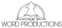 Word Productions